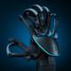 Speciální rukavice slibují věrnější zážitek zvirtuální reality