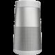 Bose SoundLink Revolve, šedá  + Voucher až na 3 měsíce HBO GO jako dárek (max 1 ks na objednávku)
