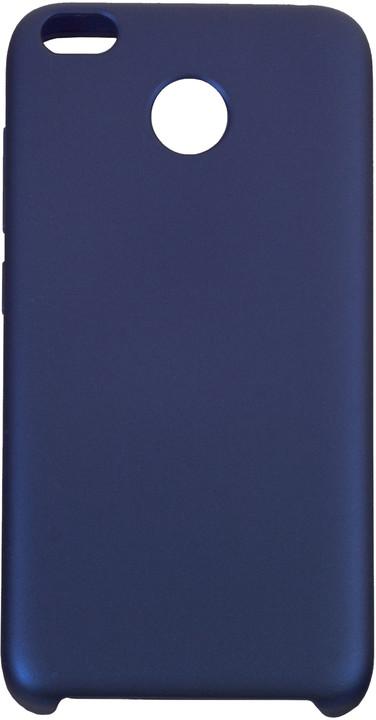Xiaomi Redmi 4X hard case blue