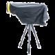 Vanguard ALTA RCXL pláštěnka na fotoaparát - velikost XL