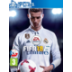 FIFA 18 (PS4)  + 300 Kč na Mall.cz