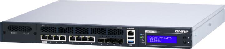 QNAP QuCPE-7010-D2146NT-32G