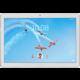 """Lenovo TAB P10 10.1"""", 64GB, LTE, bílá  + DIGI TV s více než 100 programy na 1 měsíc zdarma"""