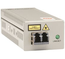 Allied Telesis AT-DMC1000/LC-00