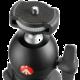 Manfrotto MK CompactLT-BK
