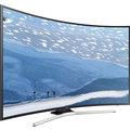 Samsung UE65KU6172 - 163cm