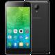 Lenovo C2 Power - 16GB, LTE, černá  + T-mobile Twist Online Internet, SIMka / microSIMka s kreditem 200 Kč)