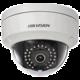 Hikvision DS-2CD2122FWD-I