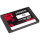 Kingston SSDNow KC400 - 1TB