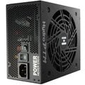 Fortron HYDRO PTM PRO 1200 - 1200W