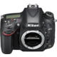 Nikon D610 + 24-85 AF-S
