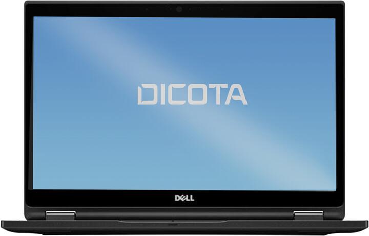 DICOTA Secret - Filtr pro zvýšení soukromí k notebooku Dell Latitude 12 5289 2 In 1