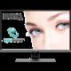 """BenQ EW3270U - LED monitor 31,5""""  + Voucher až na 3 měsíce HBO GO jako dárek (max 1 ks na objednávku)"""