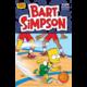 Komiks Bart Simpson, 5/2019