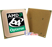 AMD Opteron 175 BOX, 939