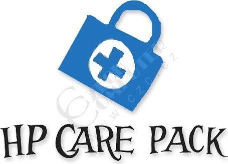 HP CarePack U4397PE