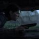 The Last of Us: Part II si brzy budete moci zahrát. Ve verzi pro PlayStation 1