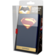 Tribe DC Movie Superman 4000mAh Power Bank - Modrá