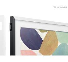 """Samsung výměnný rámeček pro Frame TV (2020) 32"""", bílá - VG-SCFT32WT/XC"""