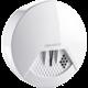 Devolo Home Control detektor kouře  + Voucher až na 3 měsíce HBO GO jako dárek (max 1 ks na objednávku)
