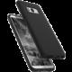 Spigen Liquid Crystal pro Samsung Galaxy S8+, matte black