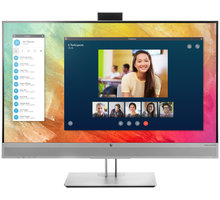 "HP EliteDisplay E273m - LED monitor 27"" - 1FH51AA"