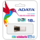 ADATA UC330 16GB, kovová