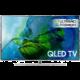Samsung QE75Q8C - 189cm  + Kuki 60 kanálů na 60 dní