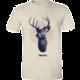 Tričko Far Cry 5 - Deer Logo (M)
