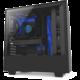 CZC PC King GC101 eSuba  + Vak Nike Heritage v hodnotě 499 Kč + Powerbanka EnerGEEK v hodnotě 499 Kč + Chytré hodinky IMMAX SW10 v hodnotě 999 Kč + CZC.Startovač - Prémiová aplikace pro jednoduchý start a přístup k programům či hrám ZDARMA + Wolfenstein Youngblood + Deliverance: The Making of Kingdom Come