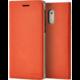 Nokia 5 Slim Flip pouzdro CP-302, Brown Copper