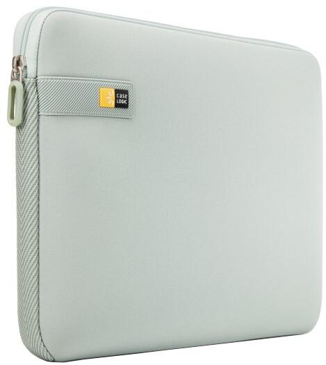 """CaseLogic pouzdro LAPS na notebook 13"""", světle šedá"""