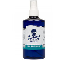 Sprej Bluebeards Revenge Sea Salt, na vlasy, 300 ml - 5060297002502