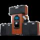 Genius SW-HF 5.1 6000 Dark Wood  + Voucher až na 3 měsíce HBO GO jako dárek (max 1 ks na objednávku)