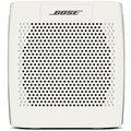 Bose SoundLink Color, bílá