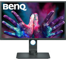 "BenQ PD3200U - LED monitor 32"" - 9H.LF9LA.TBE"