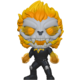 Figurka Funko POP! Marvel: Infinity Warps - Ghost Panther