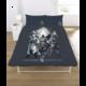 Povlečení Assassins Creed - Serve the Light