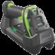 Zebra DS3608-ER, 2D, USB kit, RS232, IP67