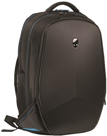Dell Alienware Vindicator V 2.0 Backpack