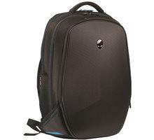 Dell Alienware Vindicator V 2.0 Backpack - AWV17BP-2.0