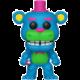 Figurka Funko POP! Five Nights at Freddys - Blacklight Freddy Fazbear