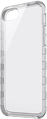Belkin iPhone Air Protect Pro, pouzdro pro iPhone 7 Plus - bílé
