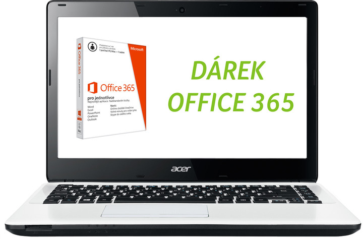 DOWNLOAD DRIVERS: ACER ASPIRE E1-472
