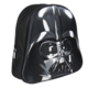 Batoh Star Wars - 3D Darth Vader