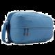 THULE Vea 21l batoh, světle modrá