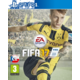 FIFA 17 (PS4)  + 300 Kč na Mall.cz