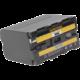 Patona baterie pro Sony NP-F970 6600mAh