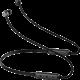 Sencor SEP 500BT, černá
