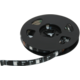 OPTY Variety 100, RGB, 100 cm (30 diod), samolepící